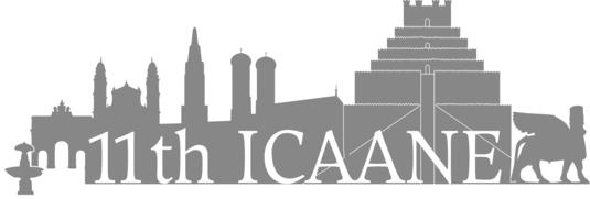 icaane-logo_l